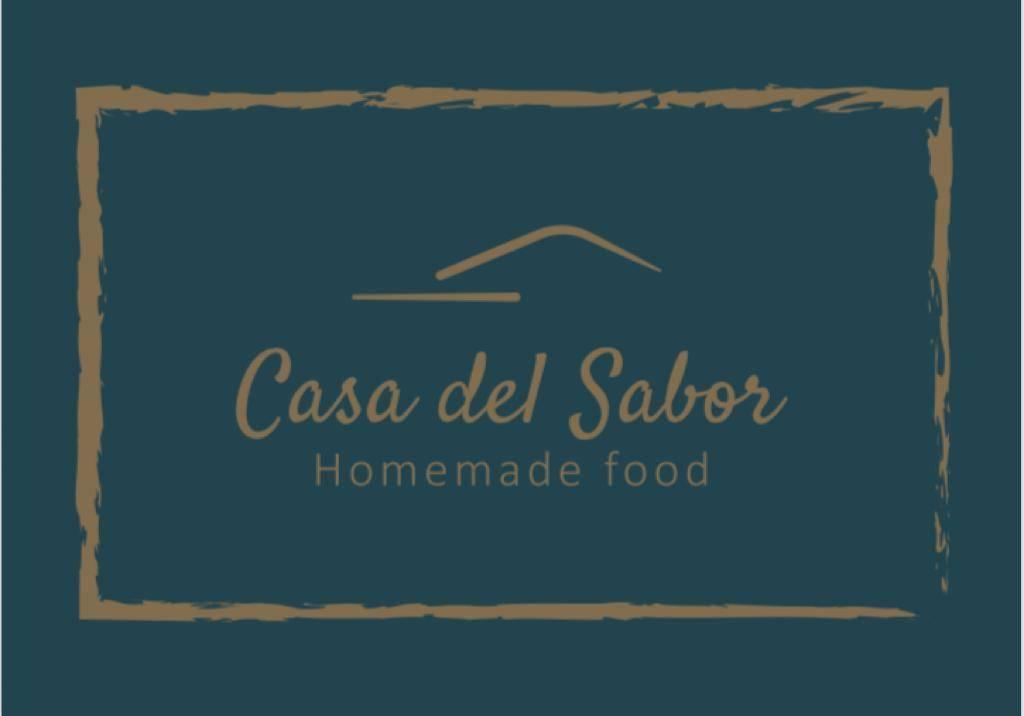 casa_del_sabor_logo